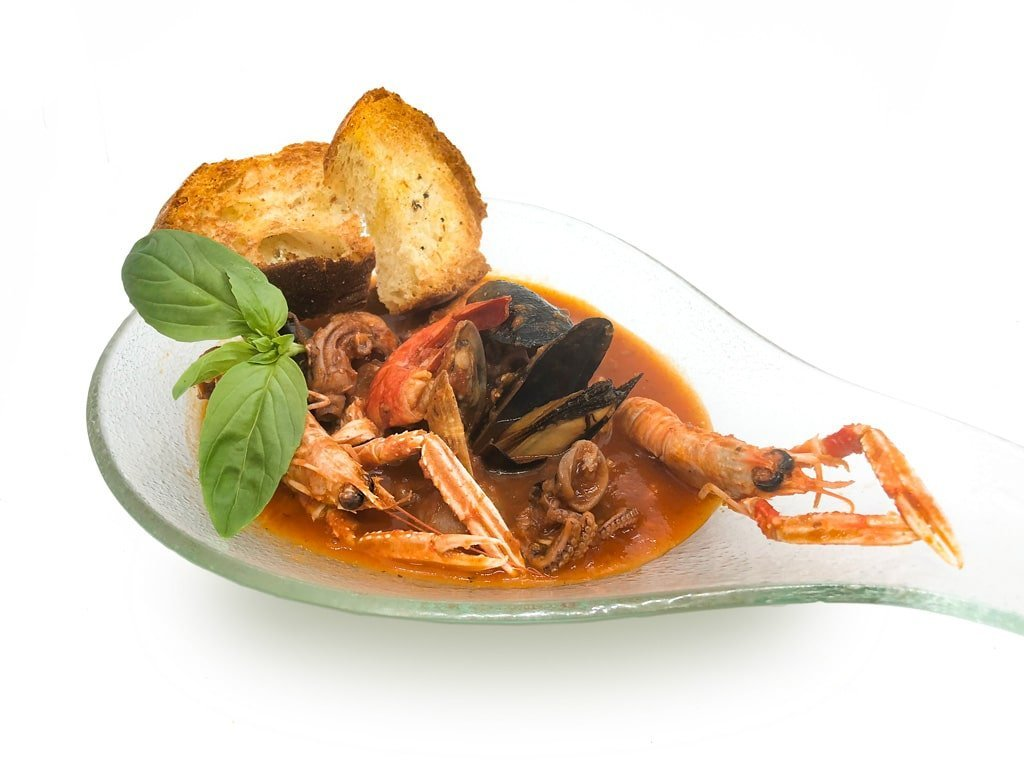 zuppa-astice